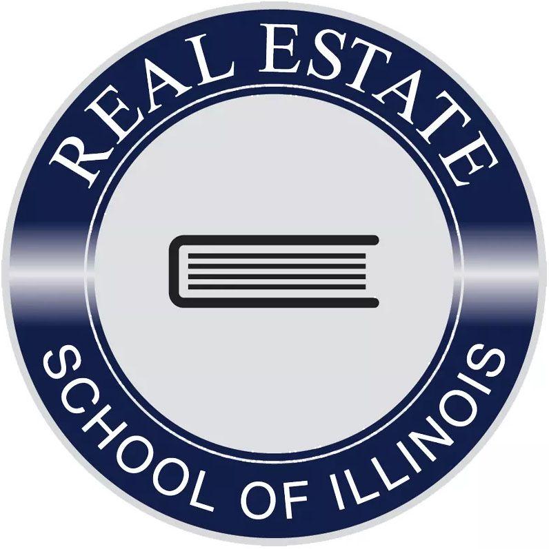 Real Estate School of Illinois