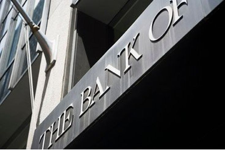 How Banks Set Interest Rates On Your Loans