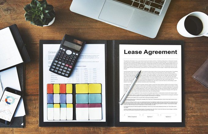 Buying a House With Tenants: A Quick Guide