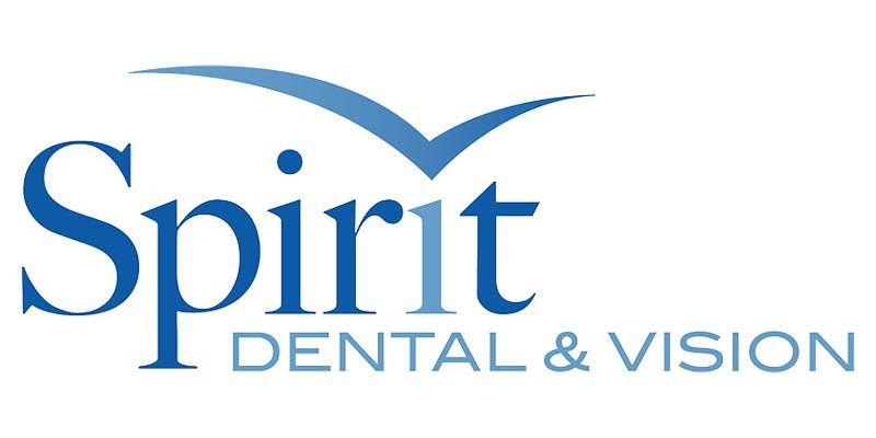 The 5 Best Dental Insurance For Implants