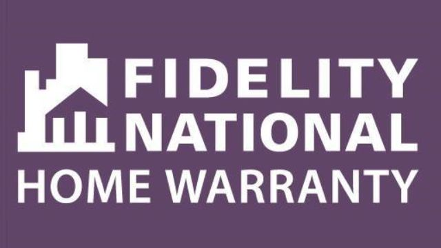 Fidelity National Home Warranty Review