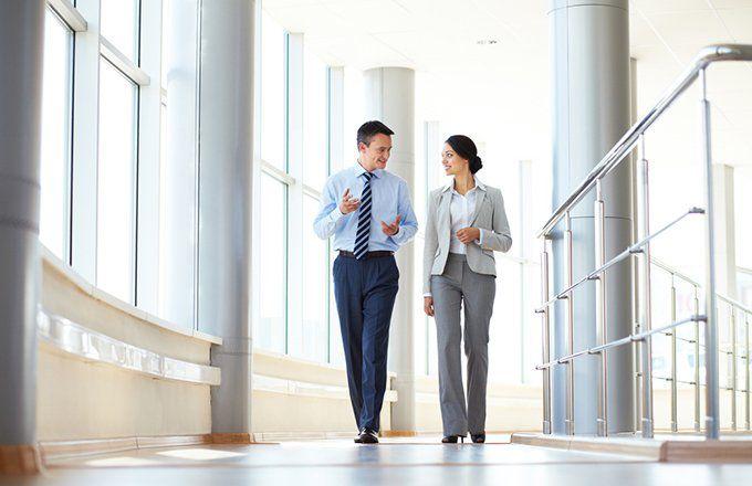 Top Referral Tips for Financial Advisors
