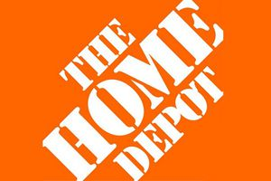 Project Color by The Home Depot