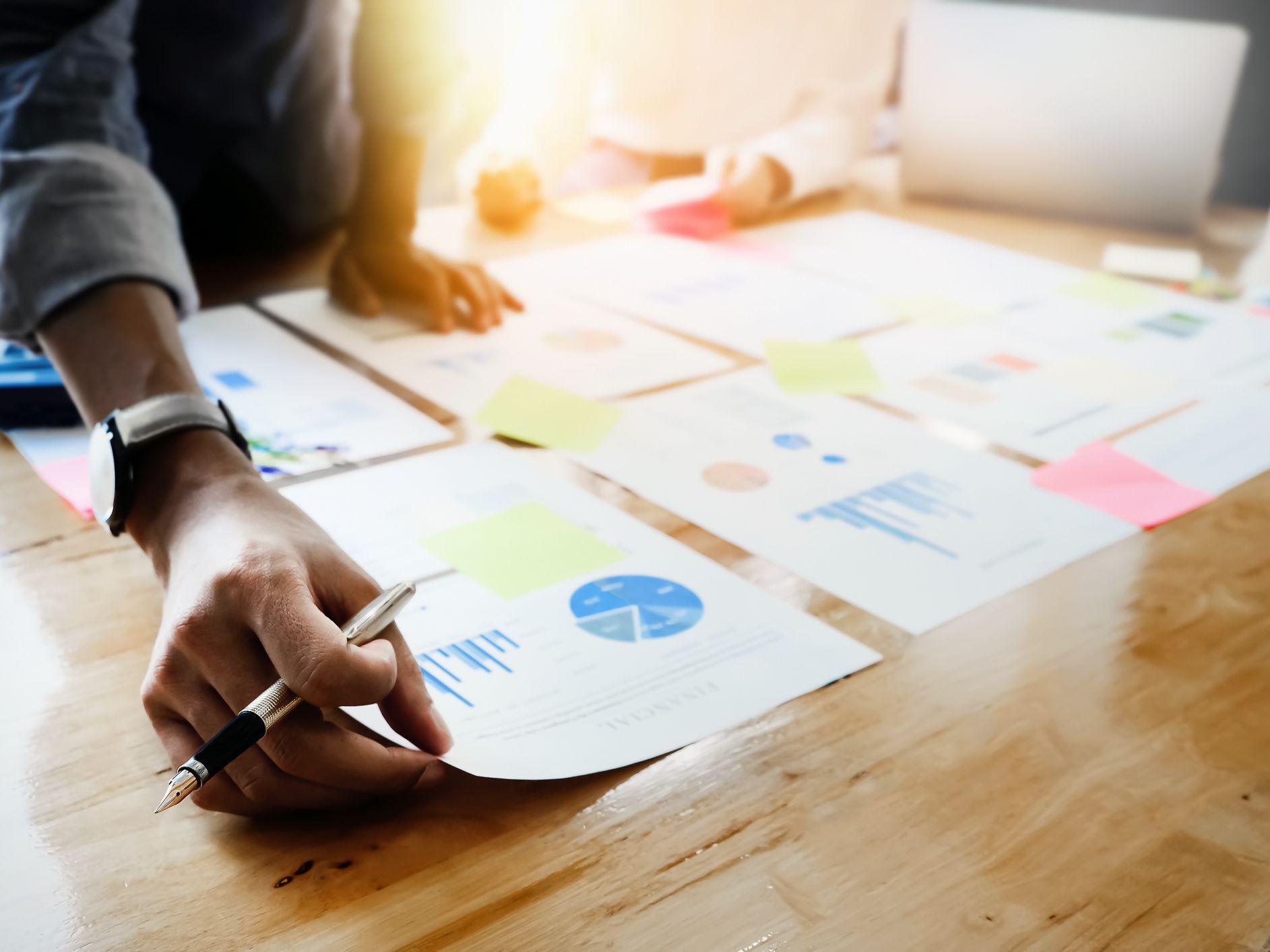 Bảy bước để thành công trên hành trình đầu tư