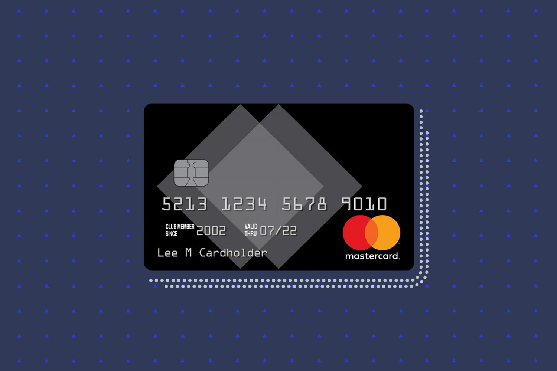 sam's club mastercard review