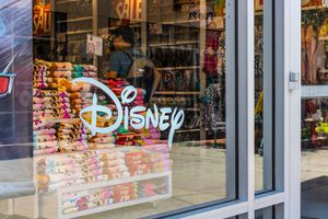 Disney Store Retail Mall Location. Disney Store is the Official Site for Disney Shopping IX
