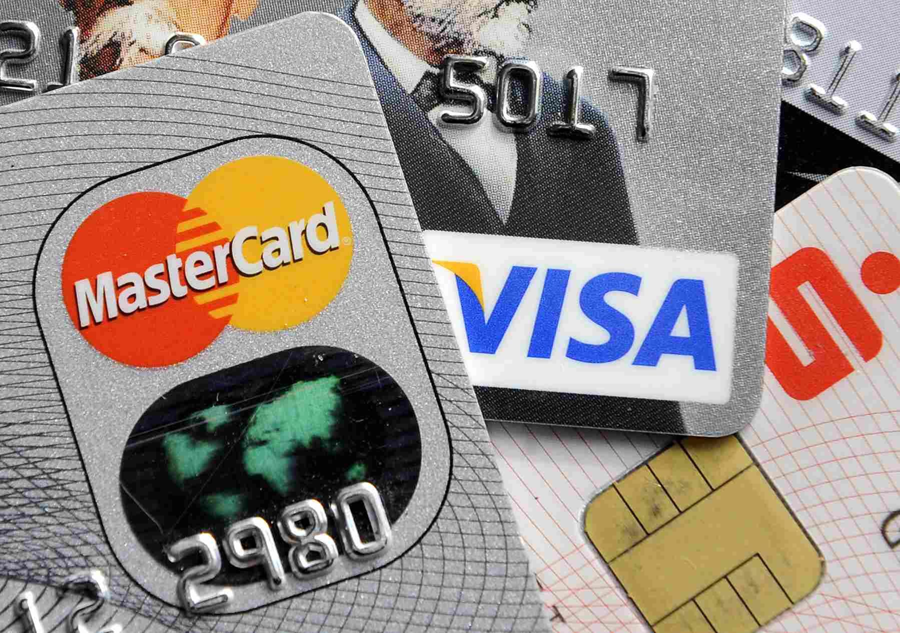 где можно взять кредит без отказа без справок и поручителей быстро на карту онлайн