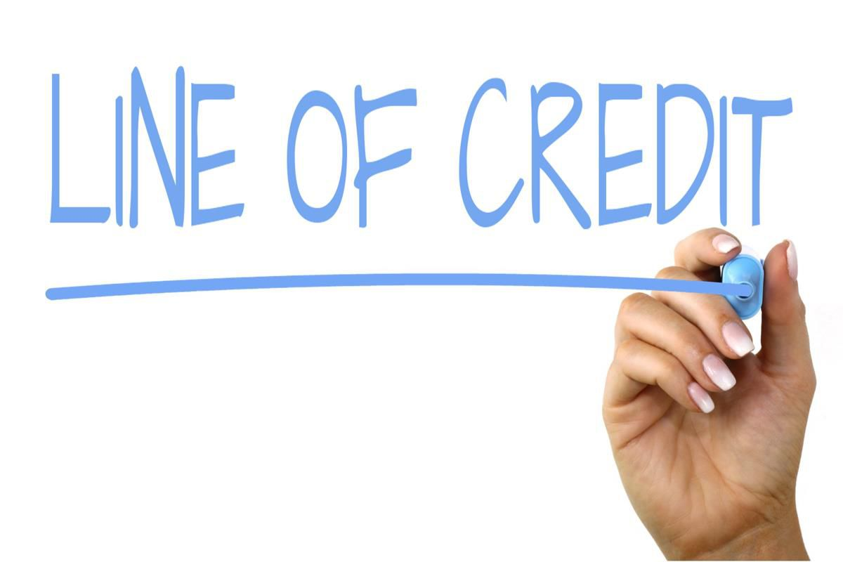 Line of Credit (LOC) Definition