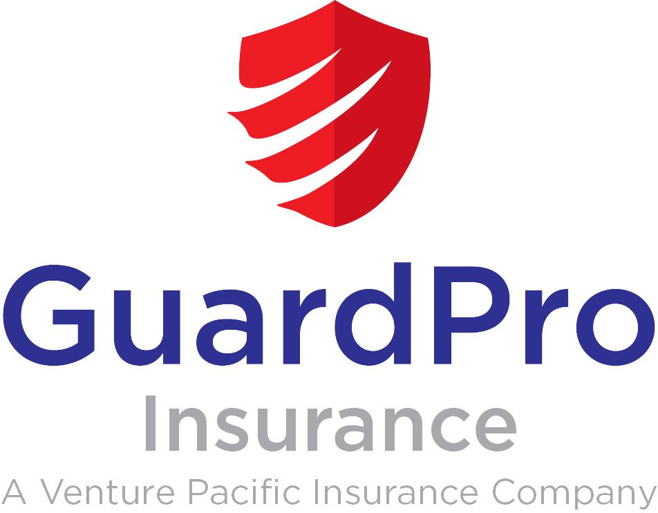 GuardPro Insurance