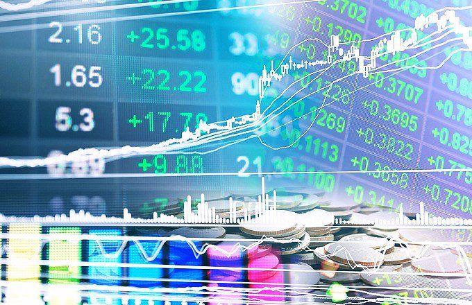 Top 3 Investment-Grade Corporate Bond ETFs