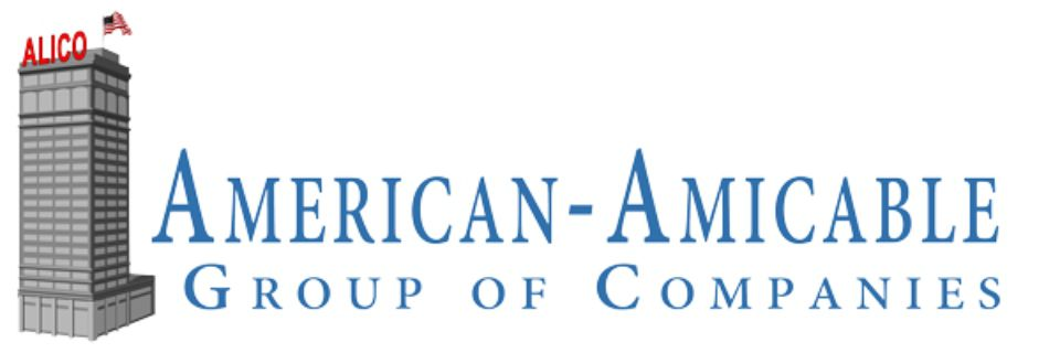 American-Amicable Group