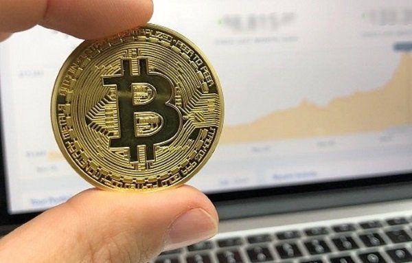 bitcoin a moneygram-hoz