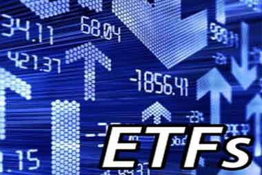 7 Easy To Understand ETFs To Replace A Savings Account