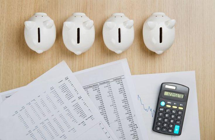 5 Money Market Account Misconceptions