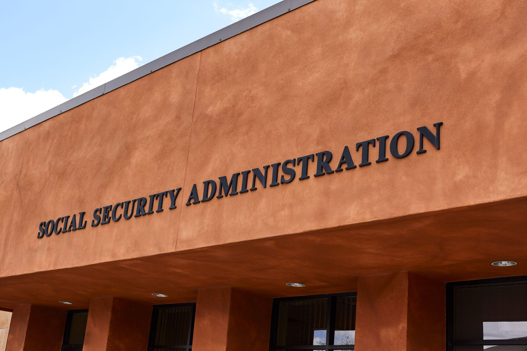 Best Ways To Contact The Social Security Administration