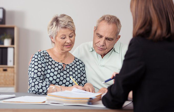 10 Questions to Ask Your Estate Planning Attorney