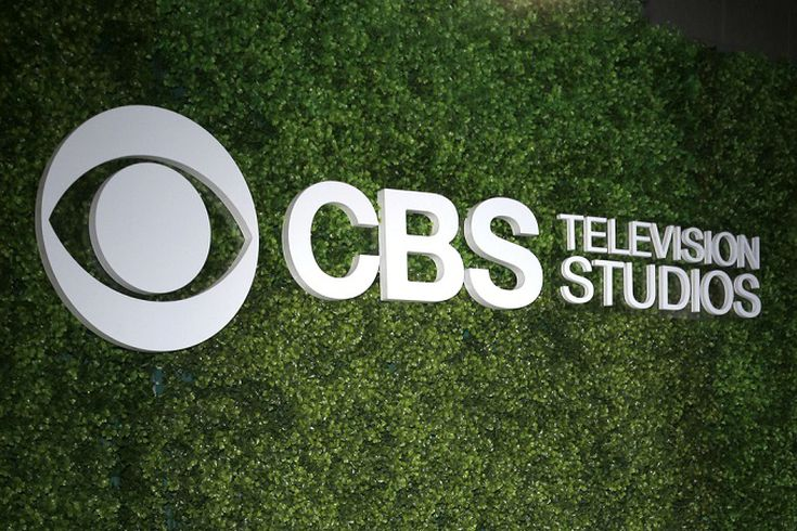 6 Top Candidates to Become CBS's Next CEO
