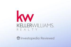 Keller Williams Real Estate Schools