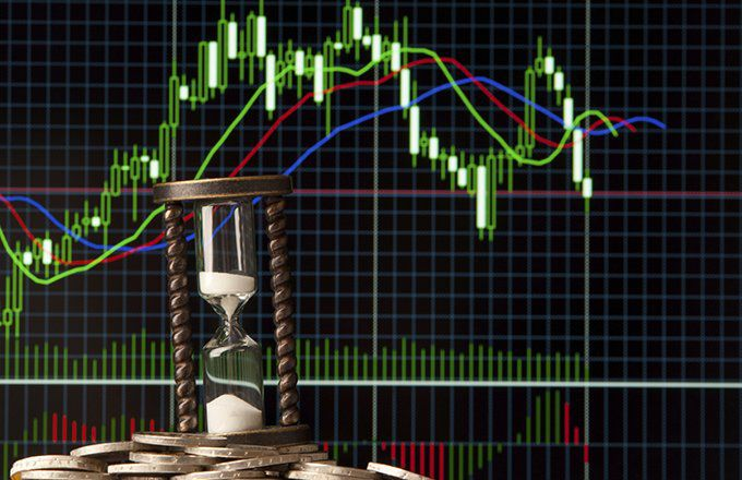 Investopedia forex course