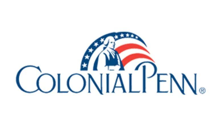 Colonial Penn Insurance