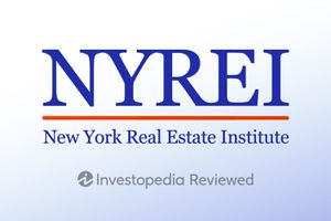 New York Real Estate Institute