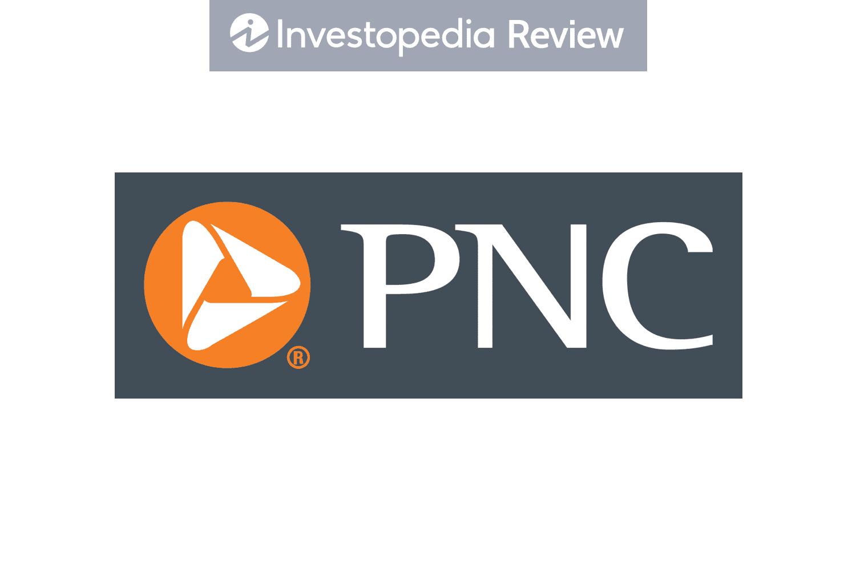 PNC Personal Loans Review 10