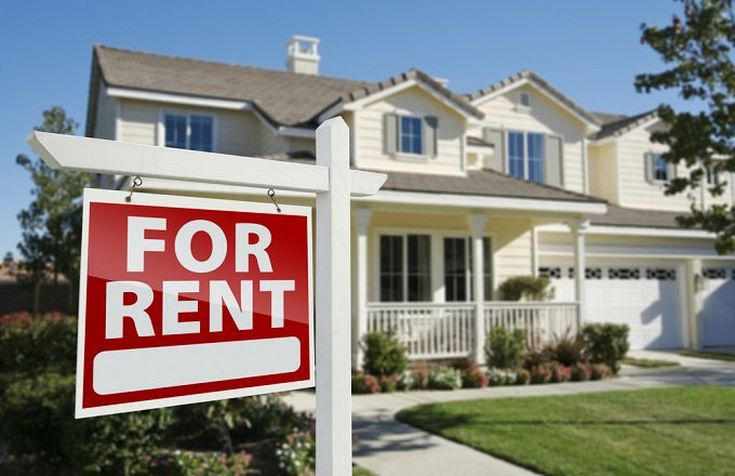 Renting out Your Home: Five Tips on revenge grayson mansion, revenge grayson house, revenge grayson manor bedroom, revenge hamptons house, revenge mansion location, revenge hamptons location, revenge emily bedroom,