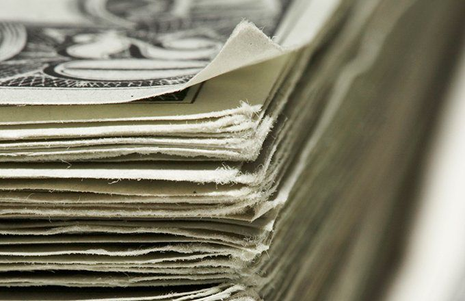 Salary Secrets: What is Considered a Big Raise?
