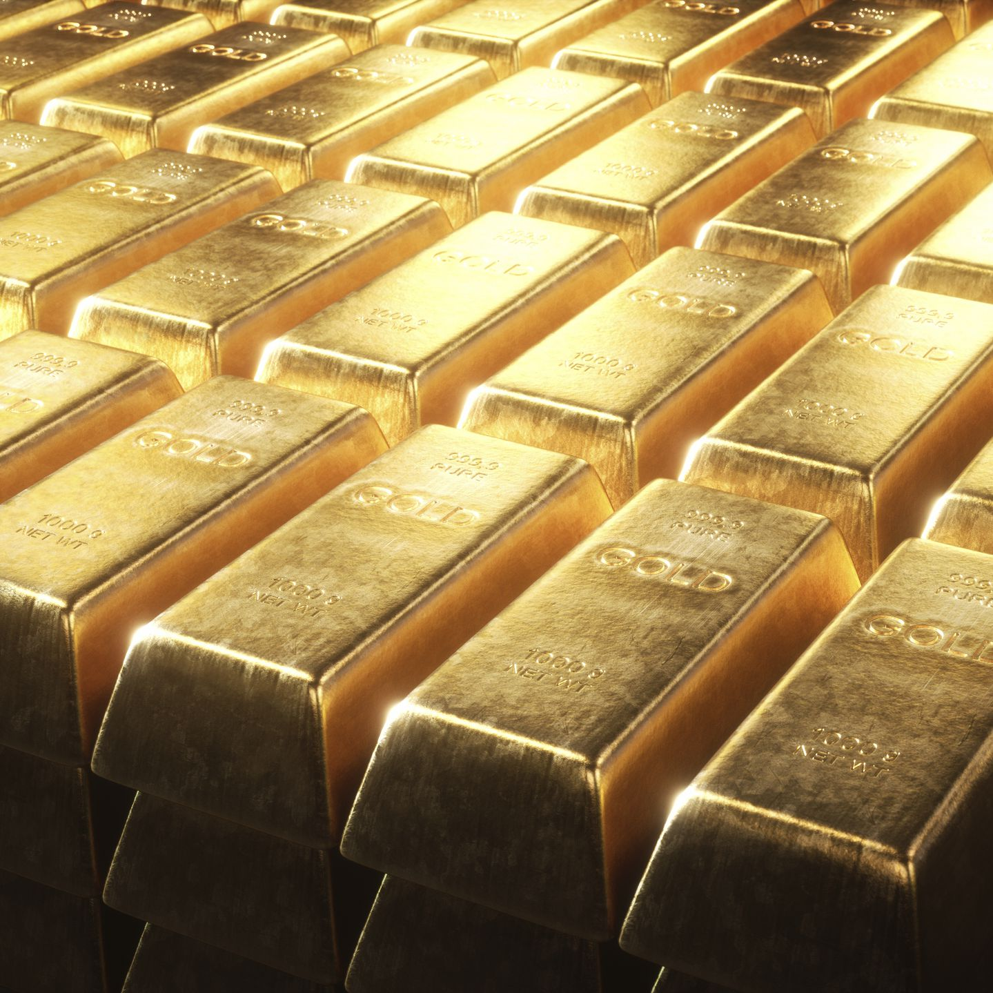 Taxes on Physical Gold and Silver Investments