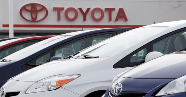 The Most- (and Least-) Recalled Cars