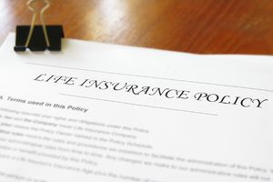 Life Insurance: Why You Need It