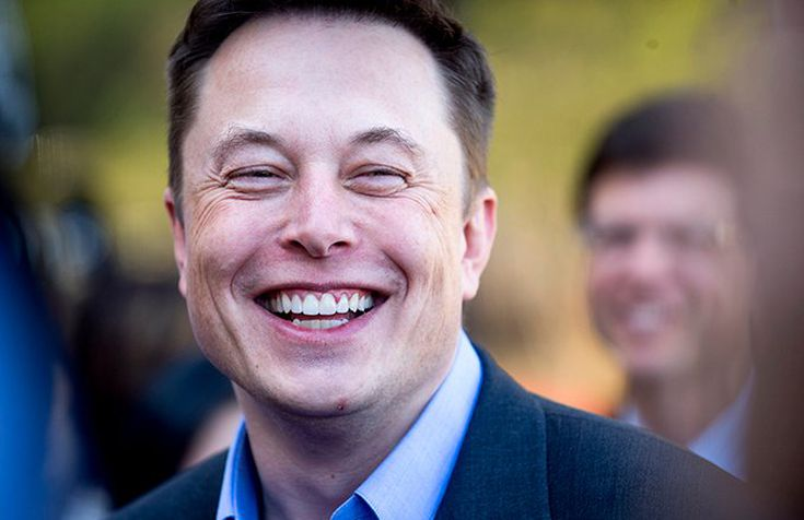 Will Elon Musk's SpaceX Go Public?