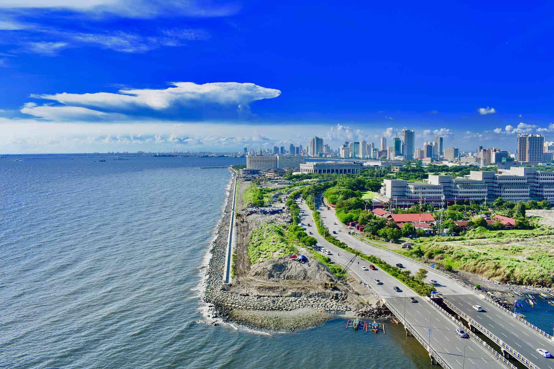 Understanding Home Buying in the Philippines