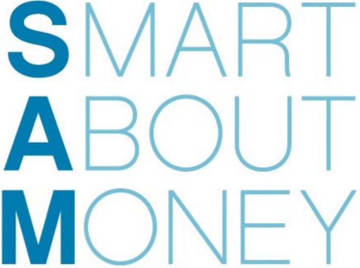 Smart About Money
