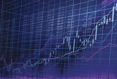 Bitcoin investicinių svetainių apžvalga. Bitcoin Era apžvalga
