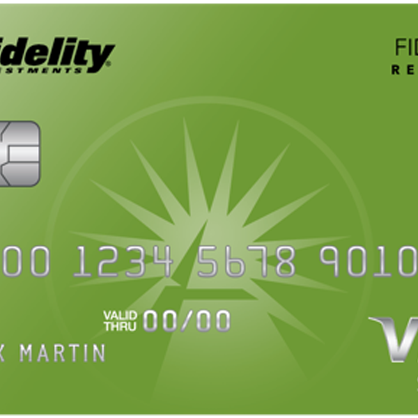 Fidelity investment rewards american express extended warranty mosquitaire cfg investments