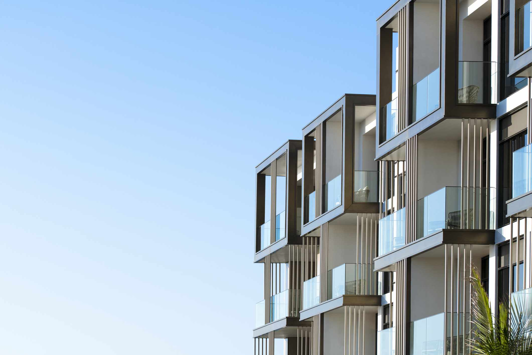 4 Money Misconceptions About Condominiums