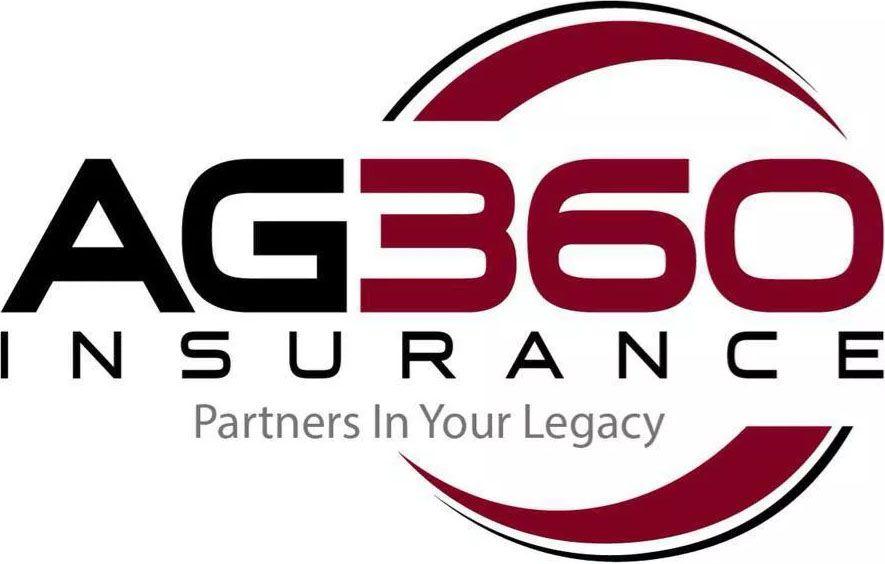 AG360 Insurance