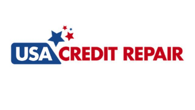 USA Credit Repair