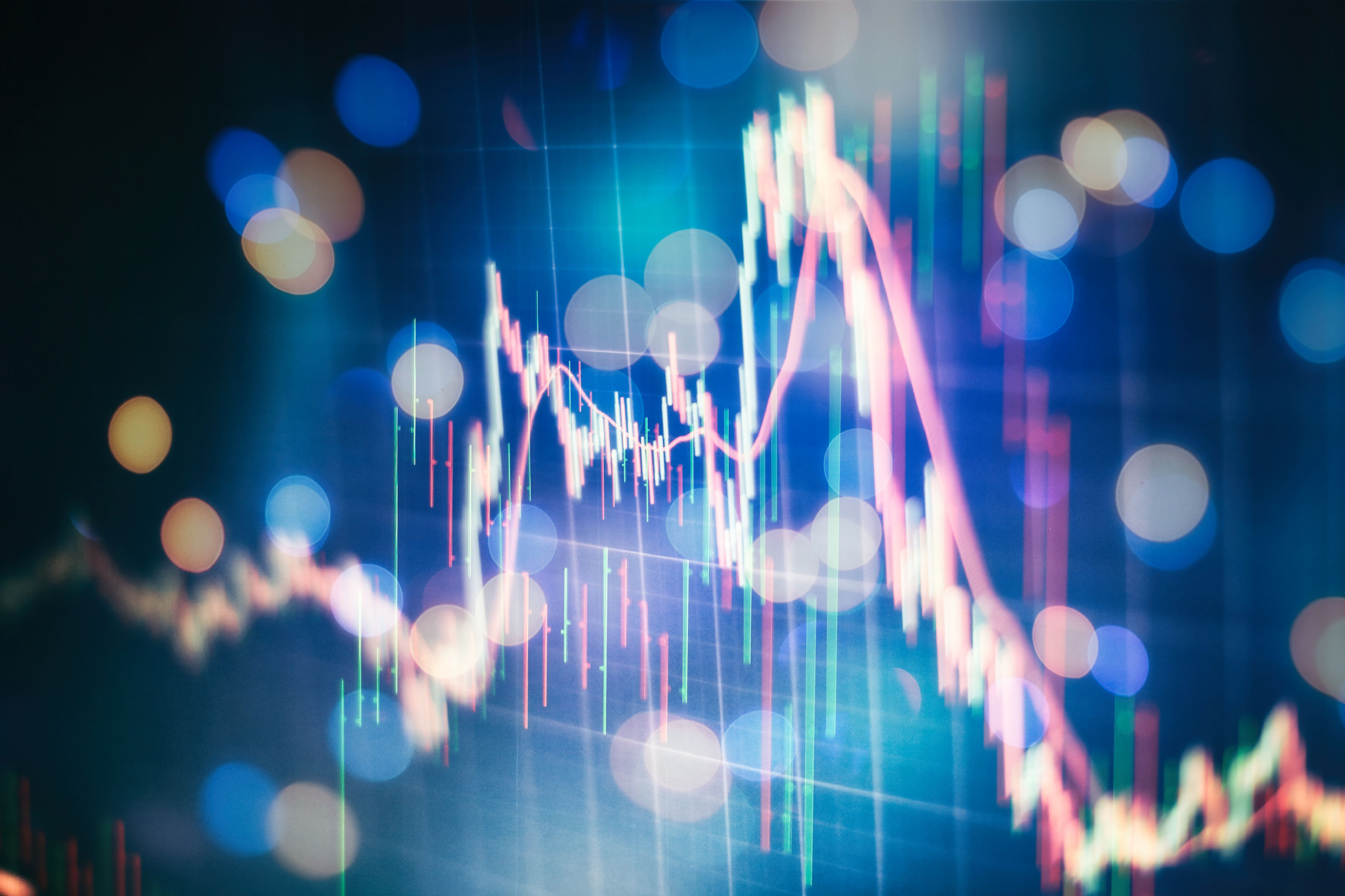 Top Performing Financials ETFs of 2018