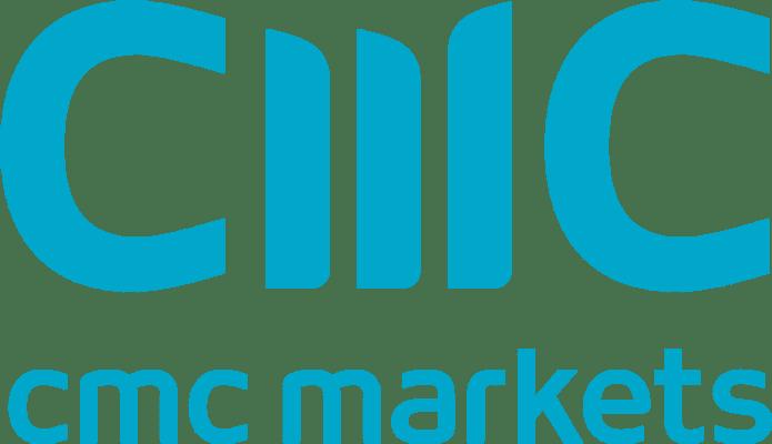 Btc-Alpha-Börse, Handelsvolumen der Märkte, Krypto.