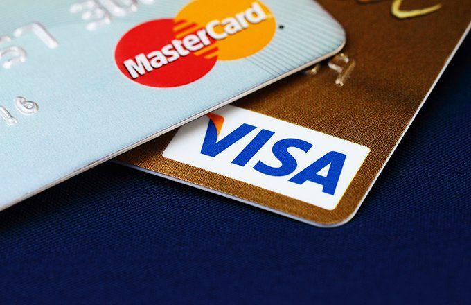 Visa vs. MasterCard: The Main Differences