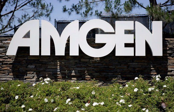 If You Had Invested Right After Amgen's IPO (AMGN)