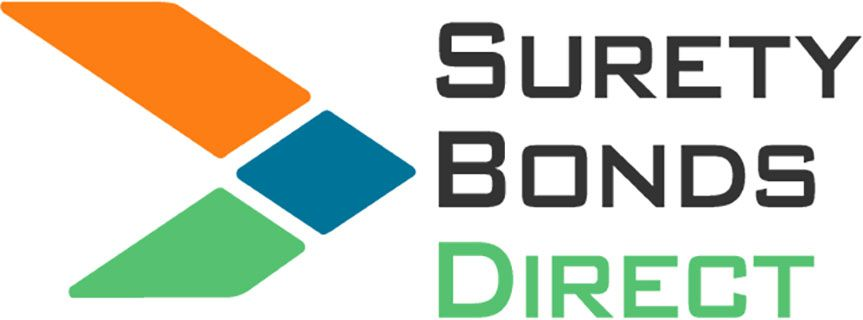 Surety Bonds Direct