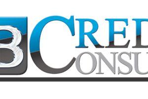 AMB Credit Consultants