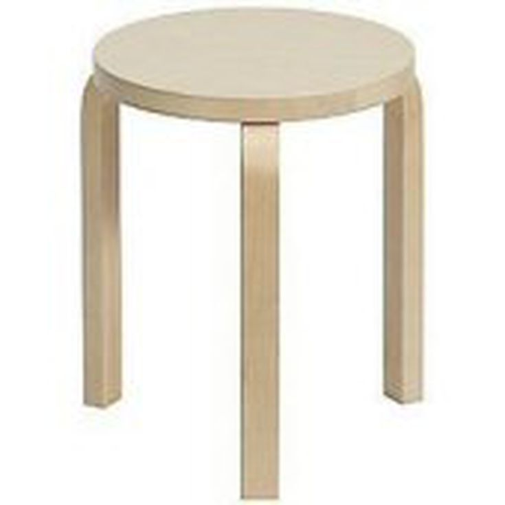Swell What Is The Three Legged Stool Inzonedesignstudio Interior Chair Design Inzonedesignstudiocom