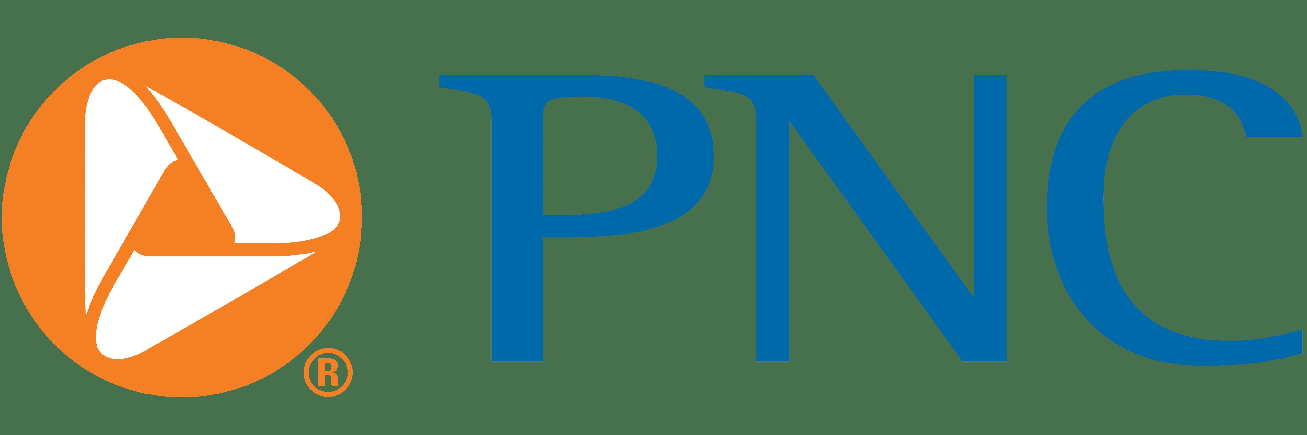 PNC Bank personal loan