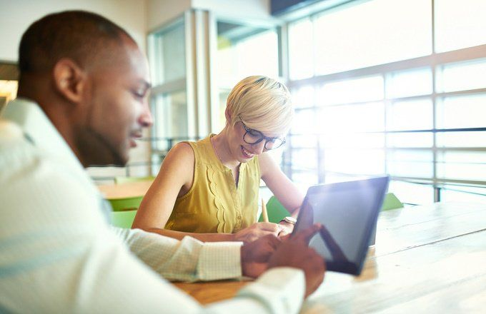 Advisors: Here's What Affluent Millennial Clients Want