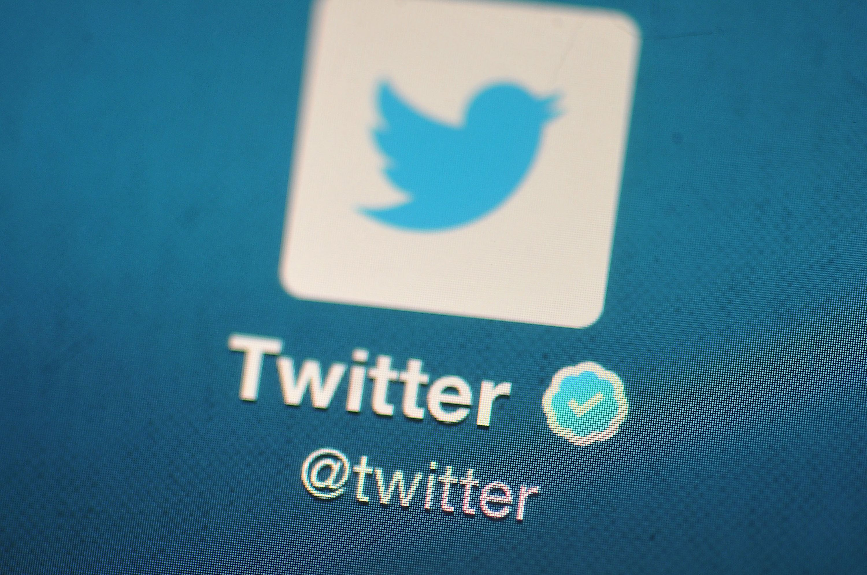 <b>Twitter</b> (TWTR) Put Options Priced for Low Risk of Drop thumbnail