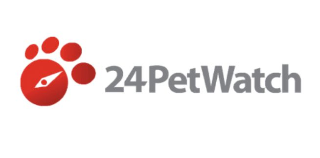 24PetWatch